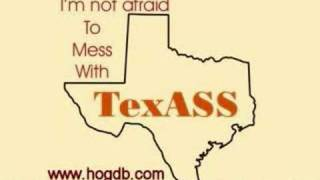 Arkansas vs Texas (TEXASS/TEXAS$) Prank Call