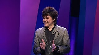 Joseph Prince - The Promise Of Protection—Truths From Psalm 91 - 20 Jul 14
