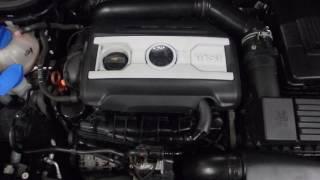 Двигатель Skoda,Audi,VW для Octavia (A5 1Z-) 2004-2013;Superb 2008-2015;TT(8J) 2006-2015;Passa...