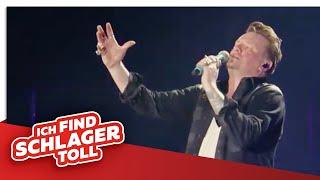 Ben Zucker - Mein Berlin (Live in Berlin 2019)