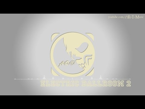 Electric Ballroom 2 by Jack Elphick - [Beats Music]