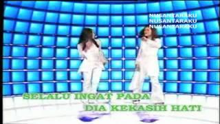 Video Ani Maiyuni   Shikin   Sha La La MTV Karaoke   YouTube download MP3, 3GP, MP4, WEBM, AVI, FLV Juli 2018