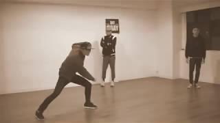 Exo Lotto dance luhan lay sehun
