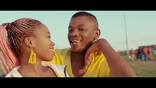 Prince Benza - Ngiyavuma [feat Master KG & Miss Twaggy]