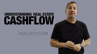 Keys to Understanding Real Estate Cashflow