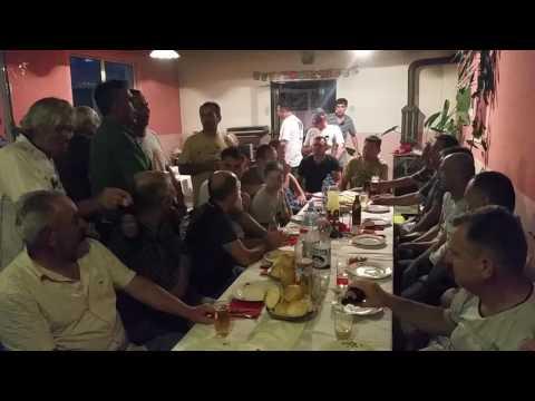 VELEBIT BENKOVAC - ONK SMOKOVIC_02.07.2016. CRVENKA KOD BORCE_3.POLUVREME_3