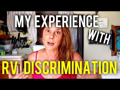 i-was-challenged-with-rv-discrimination-!