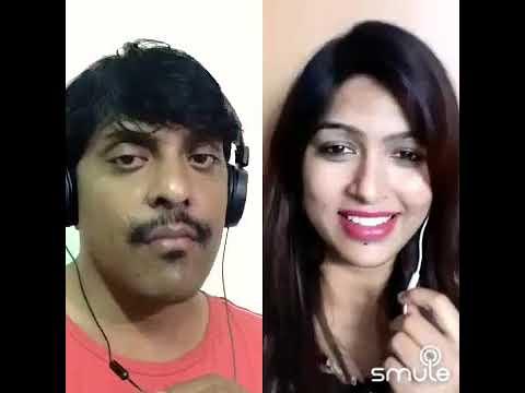 Meghaletakindi Video Song From Preminchukundam Raa Venkatesh Anjala Zhaveri Song Sung By Vinay