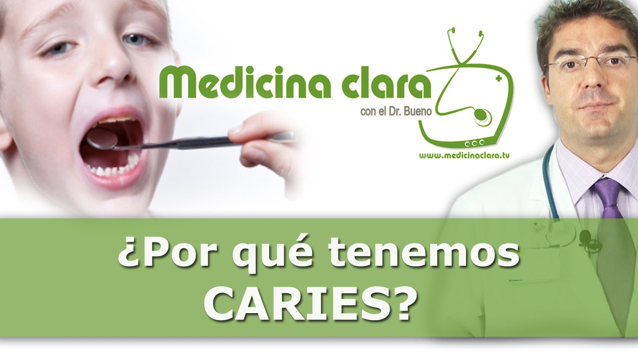 caries de biberon etiologia diabetes