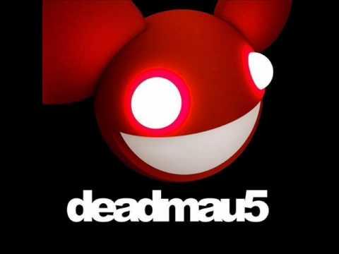 Deadmau5  Complications