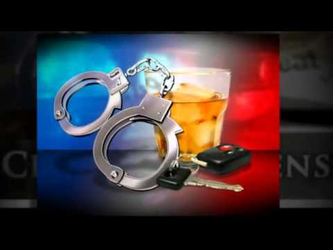 BEST Drunk Driving Lawyer Hialeah FL CALL (888) 653-2172 TOP Attorneys |DUI |Law Firm|DWI