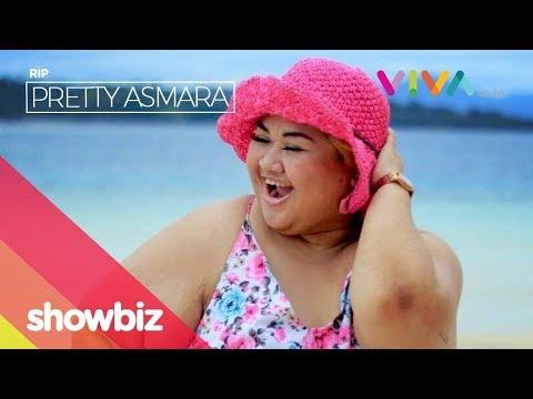 Jenazah Pretty Asmara Dibawa ke Lumajang Mp3