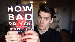 How To Run Without Stopping Mental Strength For Runners How Bad Do You Want It Matt Fitzgerald
