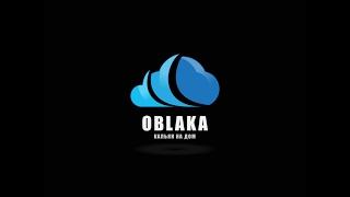 видео Кальяны на корпоративы, выезд кальянщика на корпоративы в Москве