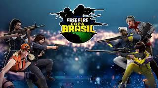 Copa Brasil - Semifinal