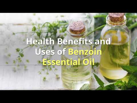 benzoin-essential-oil-for-skin-restoration