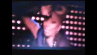 MR WRONG DRAKE AND MARY J BLIGE OFFICIAL VIDEO