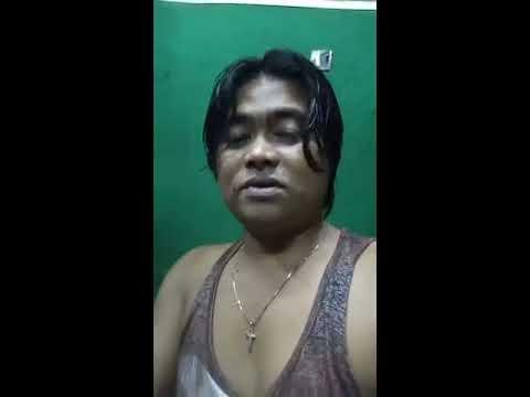 Lagu Batak Terbaru Lae Jonar Situmorang Mp3