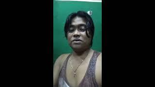 Gambar cover Lagu Batak Terbaru Lae Jonar Situmorang