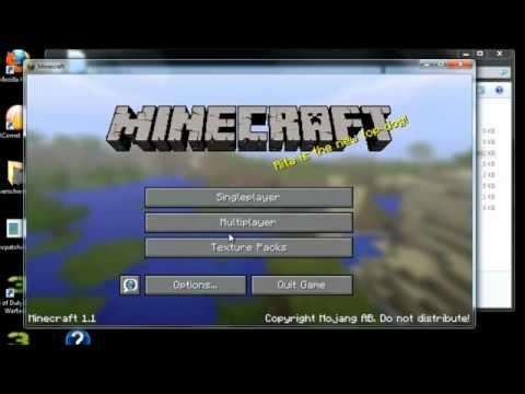 minecraft server 2 slots kostenlos