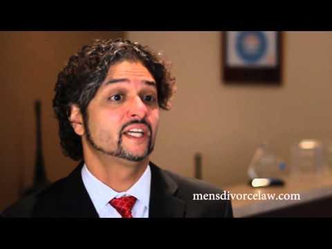 Divorce and Family Law as a Rewarding Career | Orlando Men's Divorce Attorney