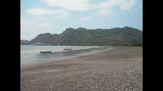 Costa Rica: Playa Herradura On The Pacific Coast - International Living