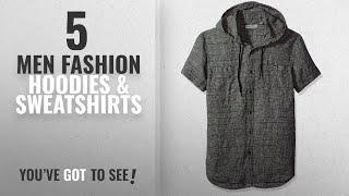 Kenneth Cole Fashion Hoodies & Sweatshirts [ Winter 2018 ] | New & Popular 2018