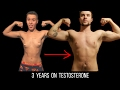 Female To Male Transition 3 Years On Testosterone mp3
