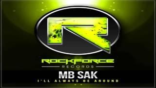 MB Sak - I