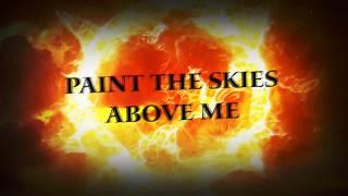Play Under Burning Skies