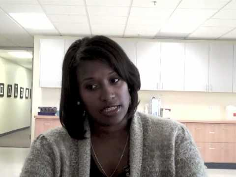 African American Culture Project Video