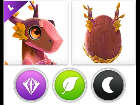 how-to-breed-autumn-dragon---dragon-mania-legends