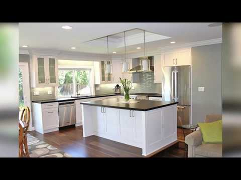 Top 40 kitchen Ceiling Designs 2020 |HD|