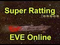 Super Carrier Ratting, Then Centus Assembly TP CO with Paladins - Giveaways - EVE Online