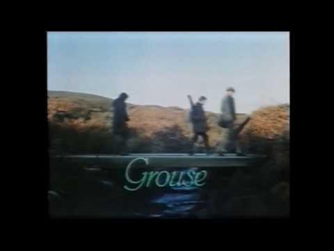 Jacks Game. Eps.9. Grouse. #SRP (Bonus Video)