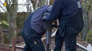 Houtbouw Hiemstra Twijzel 2018 promo v2