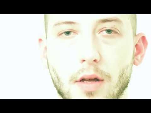 KORTEZ - Zostań [Oficjalny Klip]