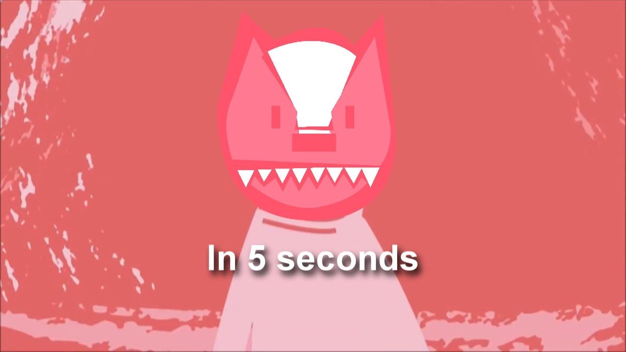 the abridgening 04: magic vagina juice in 5 seconds - youtube