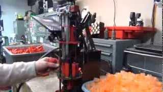 MEC 9000HN Progressive Hydraulic Shotshell Reloader