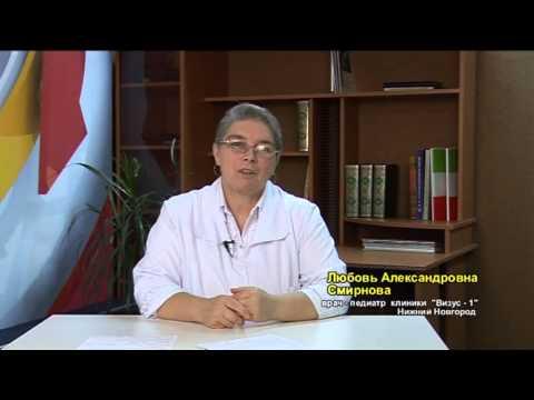 Плагиоцефалия лечение в домашних условиях
