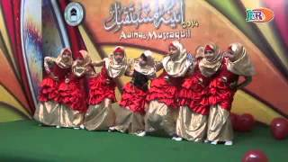 Cover images Action Song_Aaina-e-Mustaqbil 2014_Part 4