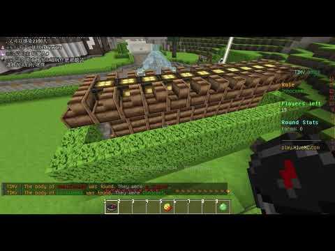 【巧克�直播】 週日週日同樂日~要~佐~久OuO  Minecraft #7