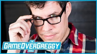 Funhaus Lawrence Sonntag Special Guest The Gameovergreggy Show Ep 210 Pt 3 Youtube The latest gifs for #lawrence sonntag. funhaus lawrence sonntag special guest the gameovergreggy show ep 210 pt 3