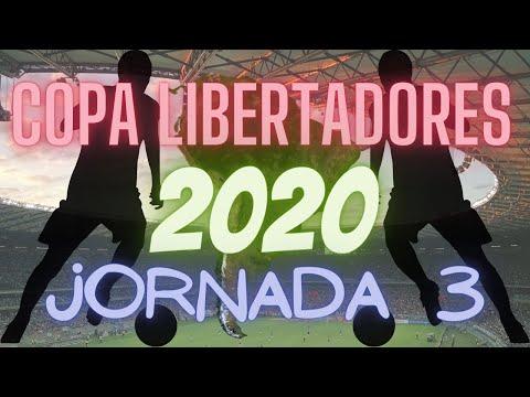 Golazo de Rodrigo Diaz (Dep) - Leon 0 - Dep Iquique 1 - Copa Libertadores 2013 from YouTube · Duration:  1 minutes 1 seconds