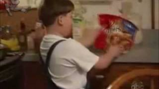 king curtis wife swap i want my bacon fatty chicken nugget lover abc s5ep18