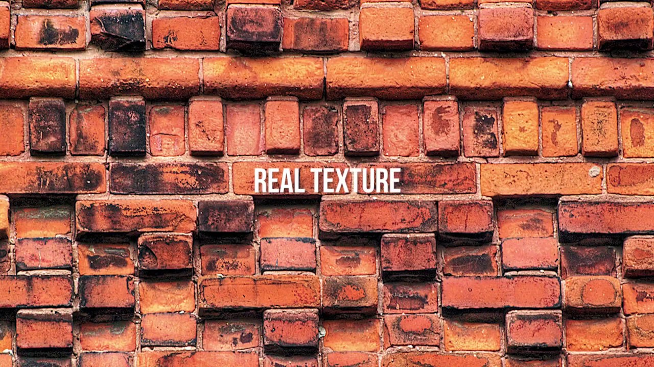 Texture Definition In Art : Real texture art vocab definition youtube