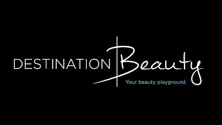 Introducing the New Destination Beauty | Your Beauty Playground Thumbnail