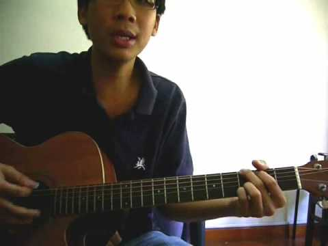 Son Of God Instructional Starfield Daniel Choo Youtube