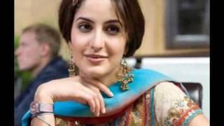 kulli-best clasical punjabi song