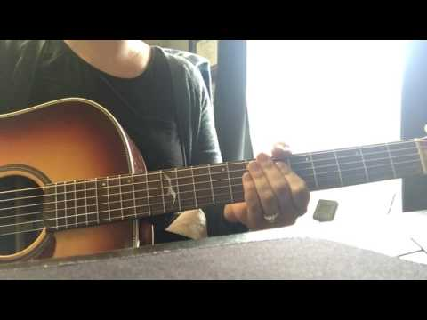 Oh Sing Chords By Elevation Worship Worship Chords